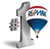REMAX_Number_One_3D_Chrome_RGB