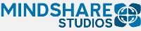 Mindshare Studios