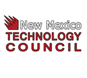 New Mexico Tech Council
