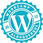 WordCamp Albuquerque