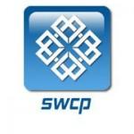 Southwest Cyberport logo