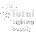 High Quality Total Lighting Supply Pictures