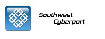 SWCP-sq-logo-WC