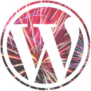 wp_logo_jul4