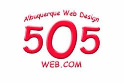 505web.com-logo