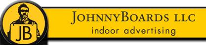 JohnnyBoards