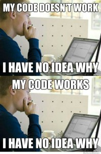 my-code-doesnt-work-i-have-no-idea-why