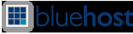 sponsor-bluehost